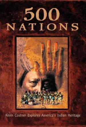 Affiche 500 Nations