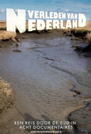Affiche Verleden van Nederland