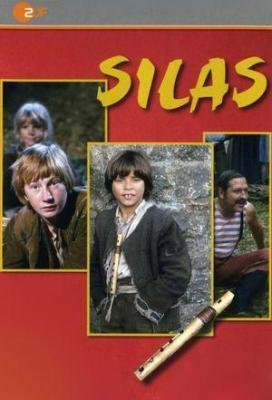 Affiche Silas