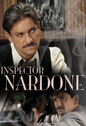 Affiche Inspector Nardone