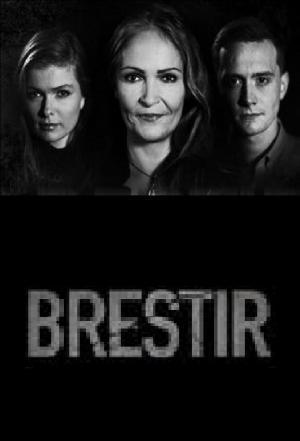 Affiche Brestir