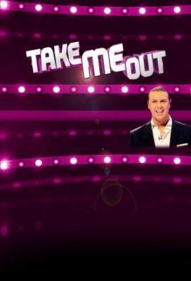 Affiche Take Me Out