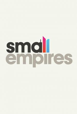 Affiche Small Empires