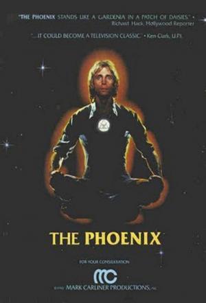 Affiche The Phoenix
