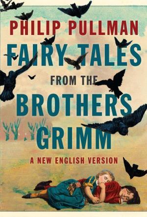 Affiche Grimm's Fairy Tale Classics