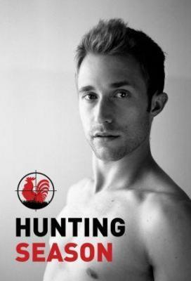 Affiche Hunting Season