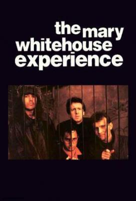 Affiche The Mary Whitehouse Experience