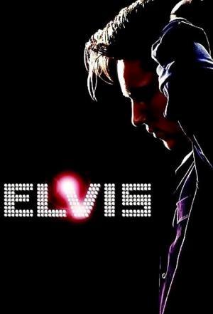 Affiche Elvis (2005)