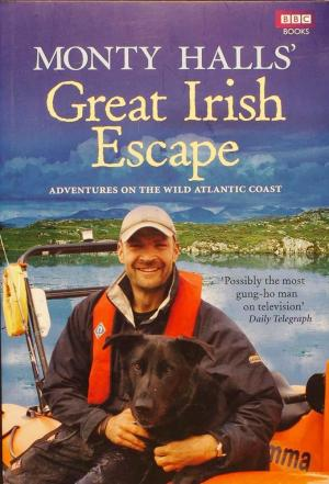 Affiche Monty Halls' Great Irish Escape