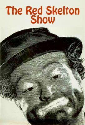Affiche The Red Skelton Show