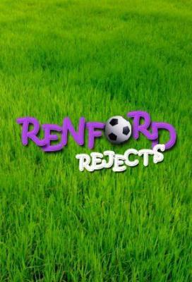 Affiche Renford Rejects