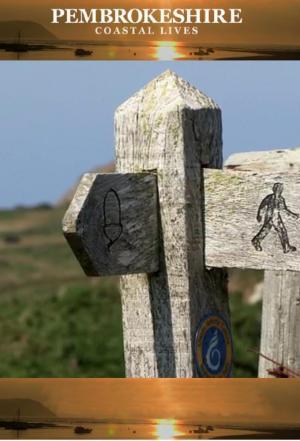 Affiche Pembrokeshire: Coastal Lives