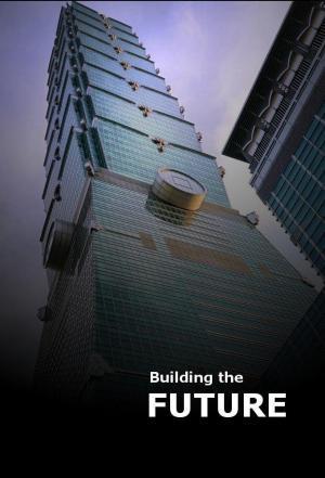 Affiche Building the Future