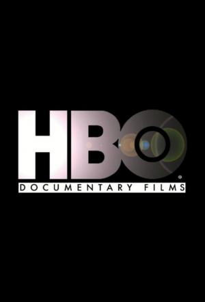 Affiche HBO Documentaries