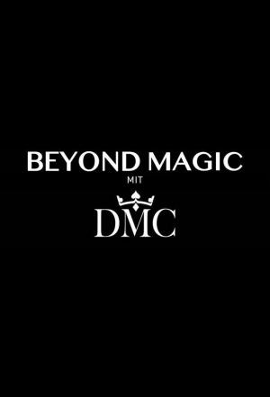 Affiche Beyond Magic With DMC