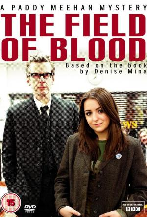 Affiche The Field Of Blood