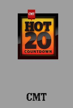 Affiche CMT Hot 20 Countdown
