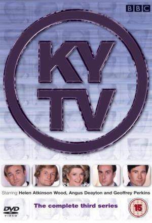 Affiche KYTV