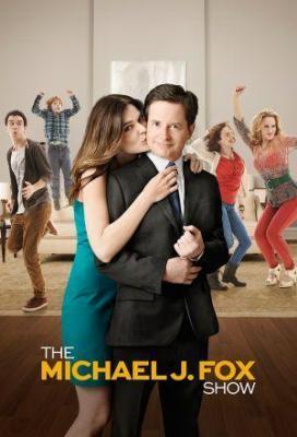 Affiche The Michael J. Fox Show