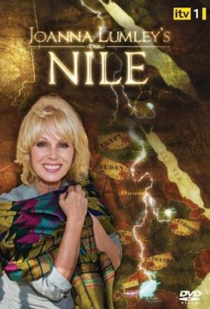 Affiche Joanna Lumley's Nile