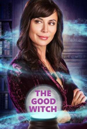 Affiche The Good Witch (2015)