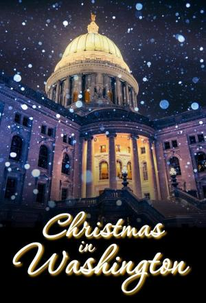 Affiche Christmas in Washington