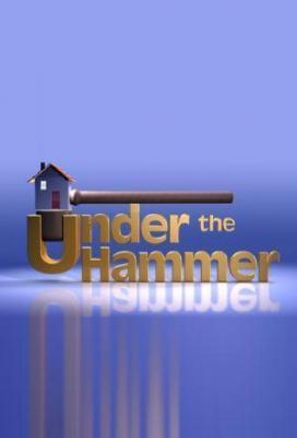 Affiche Under the Hammer