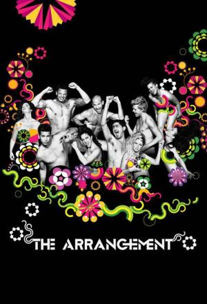 Affiche The Arrangement