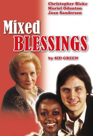 Affiche Mixed Blessings