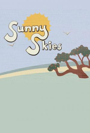 Affiche Sunny Skies