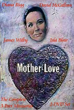 Affiche Mother Love