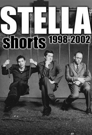 Affiche Stella Shorts