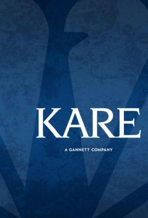 Affiche KARE 11 News at 5
