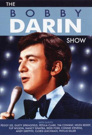 Affiche The Bobby Darin Show
