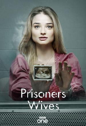 Affiche Prisoners Wives