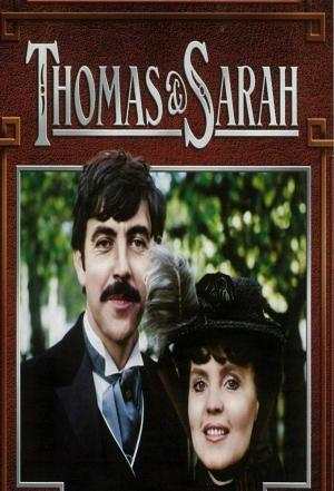 Affiche Thomas and Sarah