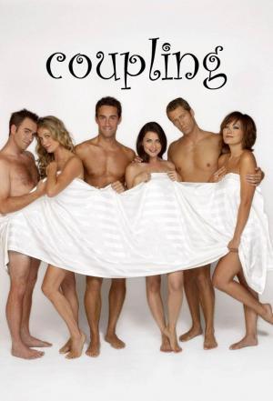 Affiche Coupling (US)