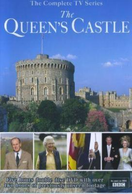 Affiche The Queen's Castle