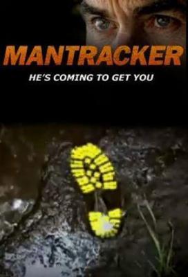 Affiche Mantracker
