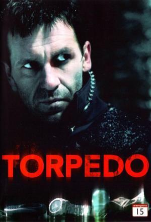 Affiche Torpedo
