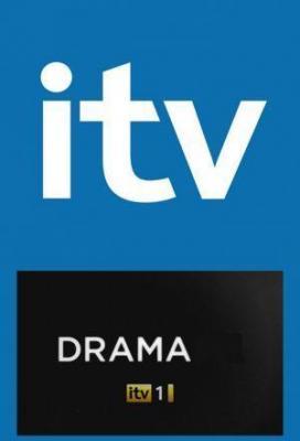 Affiche ITV Drama