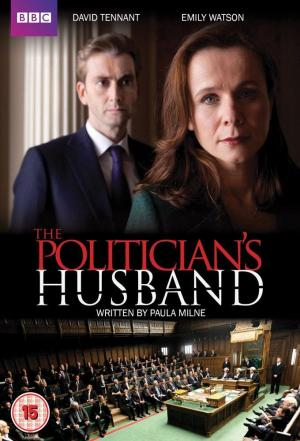 Affiche The Politician's Husband