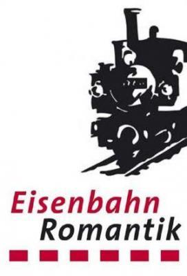 Affiche Railway Romance