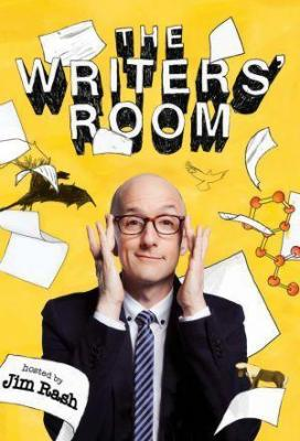 Affiche The Writers' Room