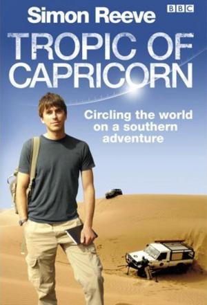 Affiche Tropic Of Capricorn