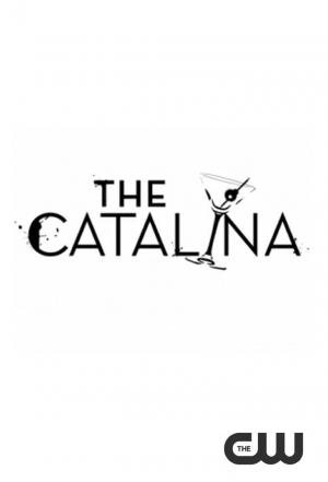 Affiche The Catalina