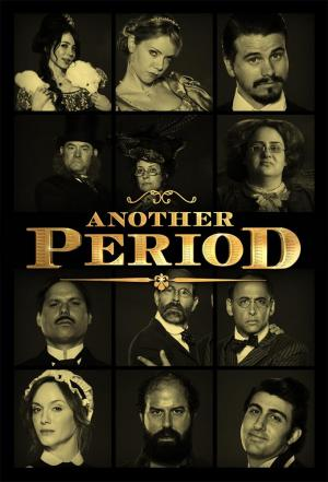 affiche Another Period