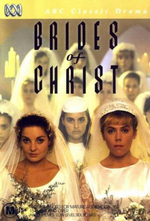 Affiche Brides of Christ