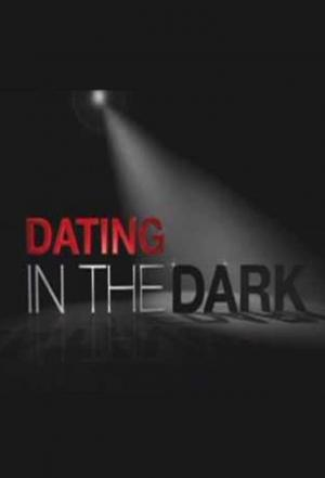 Affiche Dating in the Dark