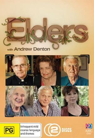 Affiche Elders With Andrew Denton